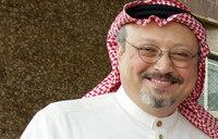 France says ready to back sanctions against Khashoggi killers