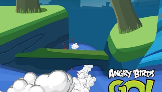 angrybirdsgo100041918orig500