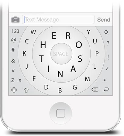hero-keyboard-inphone