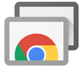 Chrome Remote Desktop: The easy way to access a remote computer