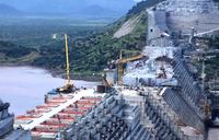 Tripartite committee starts meetings on drafting Ethiopia's Nile dam agreement