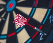 accuracyinaccuratedartboardoutlierfringemissbytookapiccc0viapixabay1200x800100754662orig