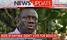 Mzee Byanyima didn't vote for me - Besigye