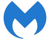 Malwarebytes Premium review:  A fast, efficient security program with an unusual approach