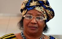 Malawi issues warrant of arrest for former president Banda