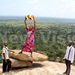 Busoga Tourism Initiative intensifies domestic tourism promotion