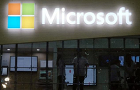 Microsoft data warrant case in top US court has global implications