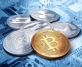 Why is cryptocurrency so big in Latin America?
