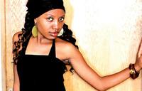 'Ugandan men are broke and dramatic'