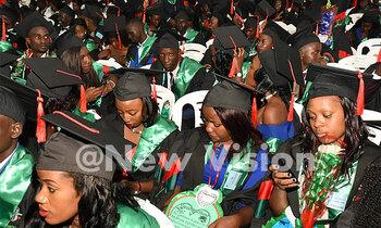 Graduation7 350x210