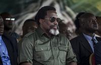 Kabila, EAC presidents expected at DRC-Kampala summit
