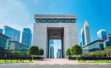 Fintech helps Dubai's DIFC register record results