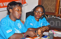 Activists want women issues top on agenda in state of nation address