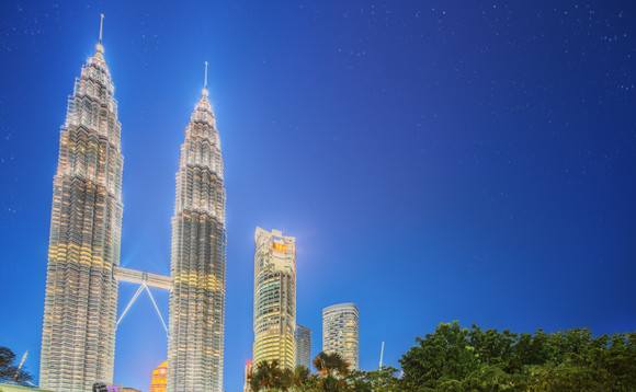 Value Partners establishes Kuala Lumpur office