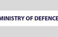 Notice from Ministry of Defence