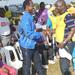 Kalungu HIV/AIDS run generates sh50m