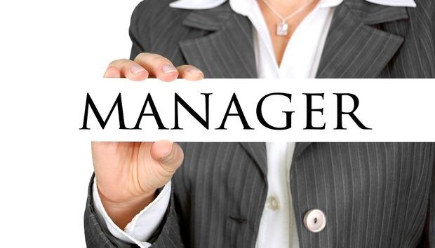 manager100647227orig