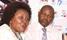 Diana Nyago, football's Iron Lady!