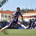 University football: IUIU eye revenge against UCU