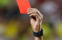 Comoros referee to take charge of Cranes vs Lesotho game