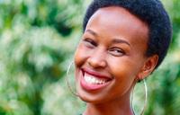 Bobi Wine praises Barbie in birthday message