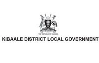 Notice from Kibaale District Local Government