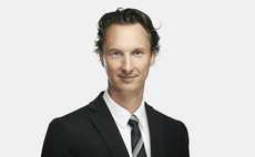 MainFirst AM's Björn Esser to argue the contrarian approach at Nordic Summit