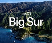 macOS Big Sur: Top 5 features