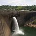 Power cuts add to Zimbabwe's mounting woes