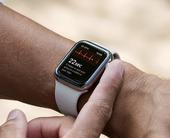 Report: Apple Watch Series 4 ECG coming in watchOS 5.1.2