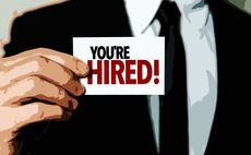 Apprentice fund managers: You're hired!