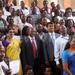 Muyingo calls for increased women empowerment