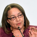 Cape Town mayor sacked by own party