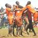 Kibuli take on Kitende in Copa Coca Cola semis