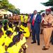 Kigo inmates petition Principal Judge over plea bargain