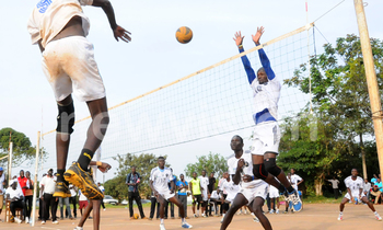 Nkumba open volleyball cham 350x210