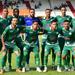 CAF Confederation Cup holders Raja Casablanca facing elimination