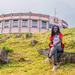 Miss Uganda North America's scintillating Ugandan tour
