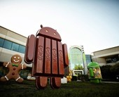 androidkitkat100052355large100058596orig500