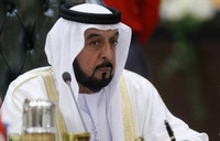 UAE revokes citizenship of dissidents' families - Human Rights Watch