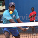 Tennis star Aguma saddened by the postponement of competitions