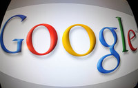 Google boosts support for checking coronavirus facts