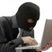 EAC meeting on cybercrime underway