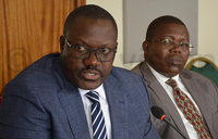 ICT ministry fails to spend sh2.9b