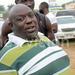 Makalama tells Uganda Rugby Union to be creative