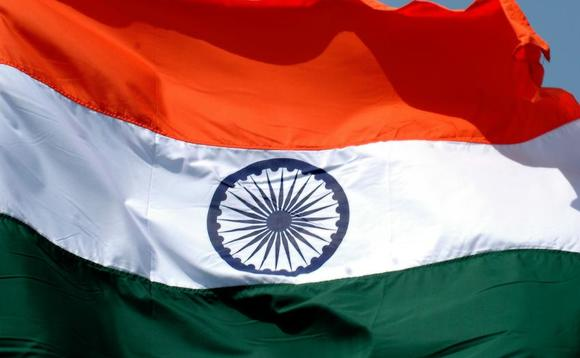 India topples China as top market for fintech deals