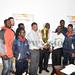 Uganda ready for badminton challenge