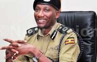 Investigation: Kaweesi unsolved murder