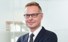 GAM poaches former Artemis fund manager to launch UK equity income fund