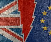 britaineuropeanunionflagsbrexit1100667840orig